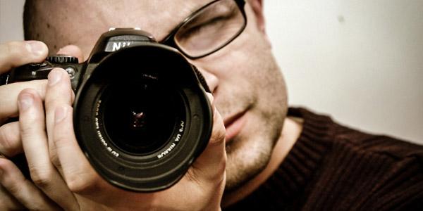 foto-auf-arbeitgeber-homepage
